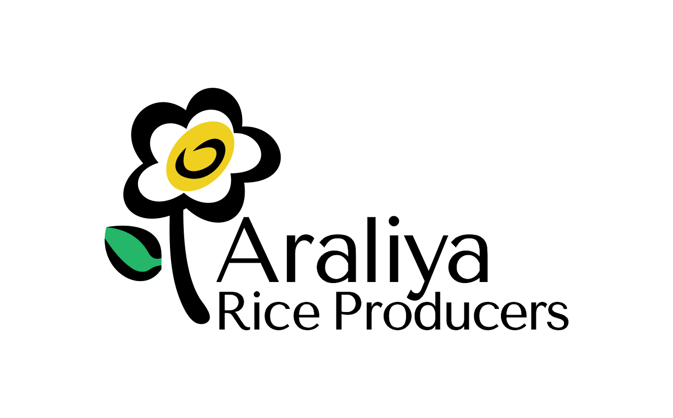Araliya Rice | Best In the Business